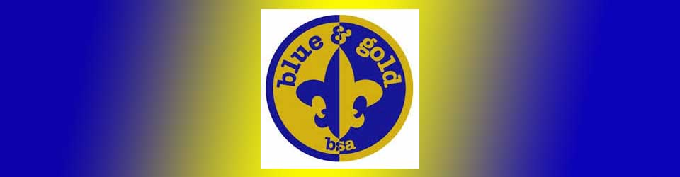 blue-and-gold-banner-pic