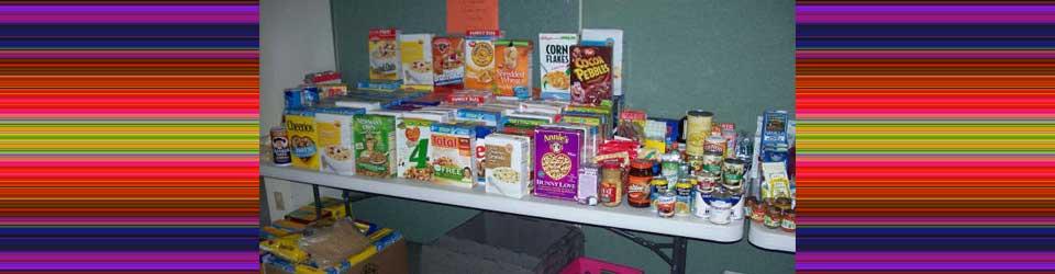 food-shelf-banner-pic