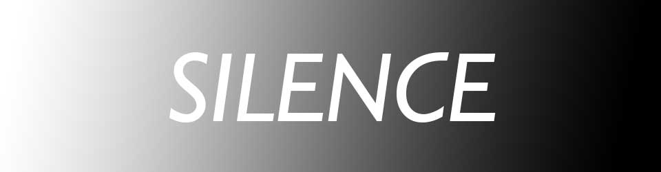 silence-banner-pic