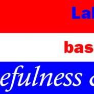 Usefulness & Freedom