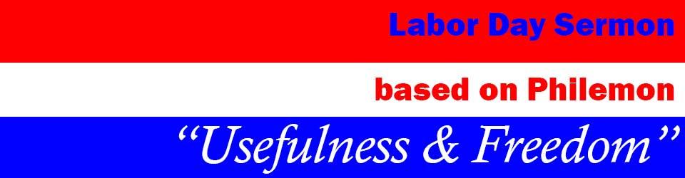usefulness-banner-pic