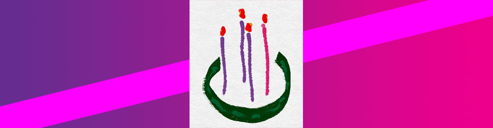banner-pic-for-light-the-candles