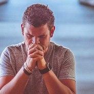 Pray to God: hymn lyrics for a time apart