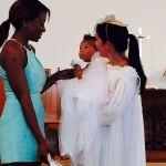 Baptism Raphaella Roo 2