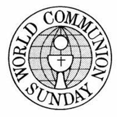 World Communion logo