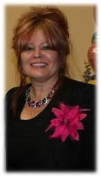Maribel Zaragoza, Pastor, Maranatha Life Changing Church