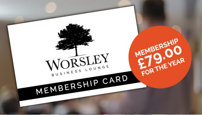 worsley-business-lounge-3-01