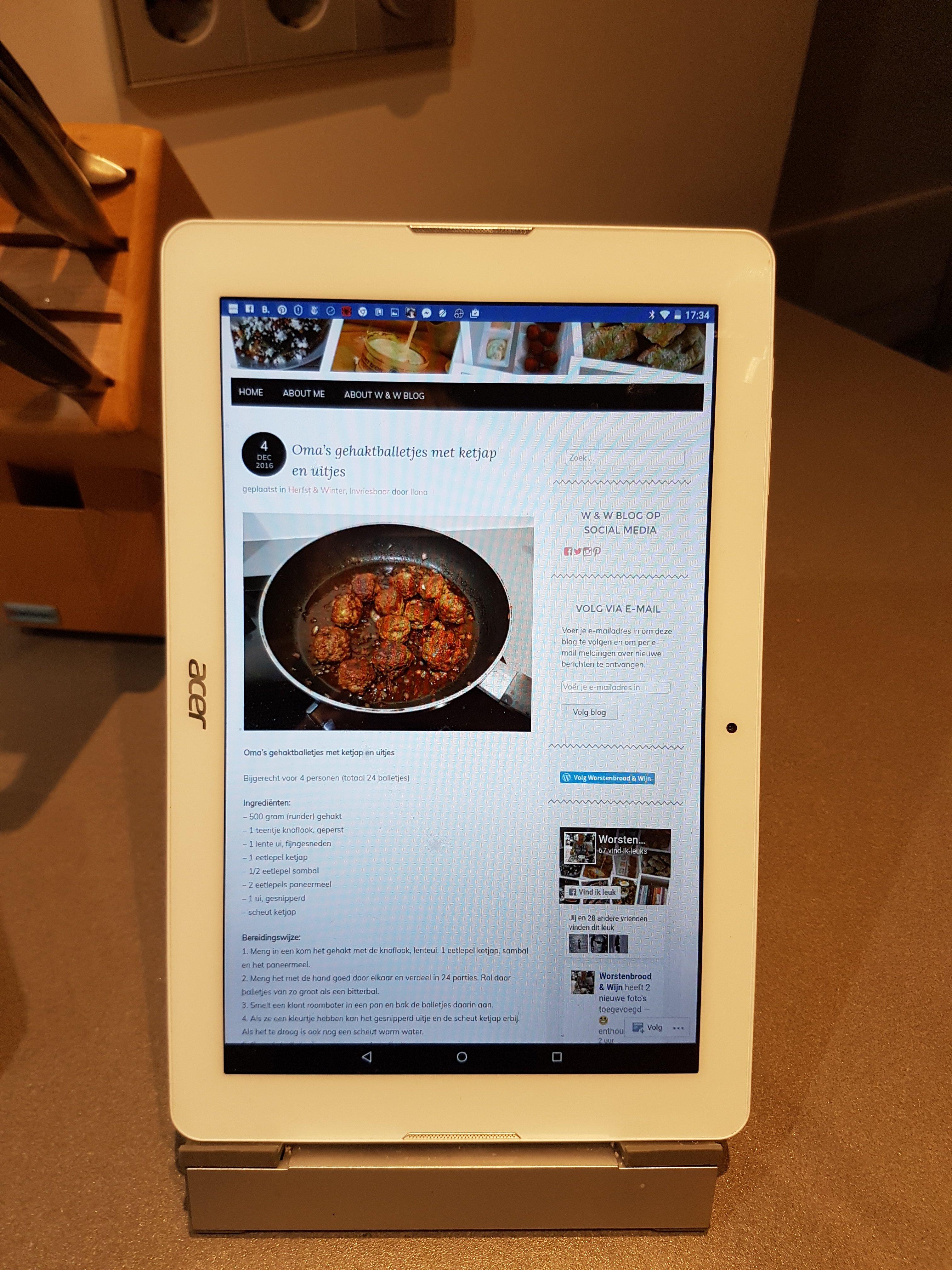 recepten koken vanaf de tablet.jpg