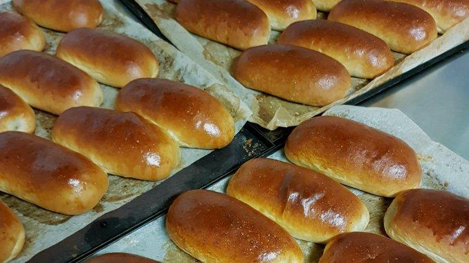 zelf worstenbroodjes maken? ik geef je 10 handige tips voor een