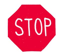 stop-big-plain