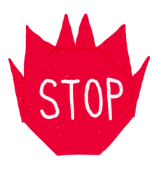 stop-big-spiked