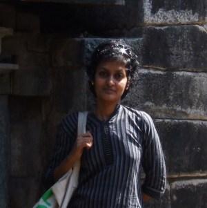 Meera Iyer