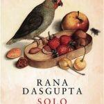 Short Book Review (SBR)