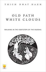 Old Path White Clouds