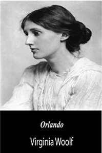 Short Book Review: Orlando by Virginia Woolf