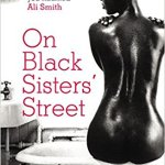 Short Book Review: On Black Sisters' Street by Chika Unigwe