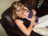 Leah May 2012 066