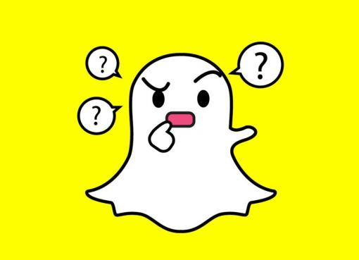 How to block someone on Snapchat?