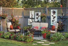 Landscaping for Beginners - Basic Tips to Make Your Outdoor Space Beautiful