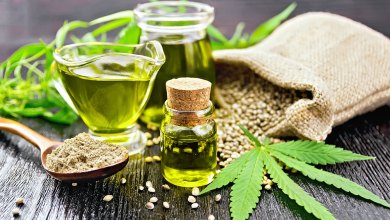 A Hit Or Miss - What Are the Benefits of CBD Oils to You