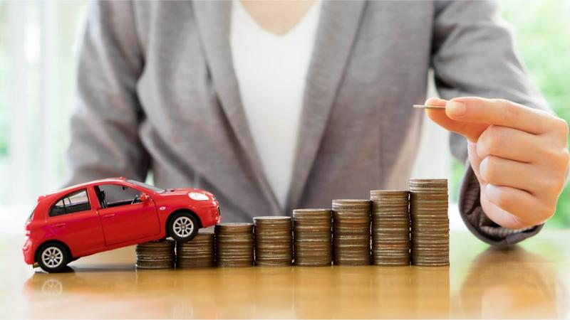 Your Auto Insurance Rates Might Increase