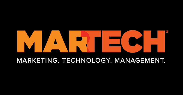 martech shaping the future of marketing