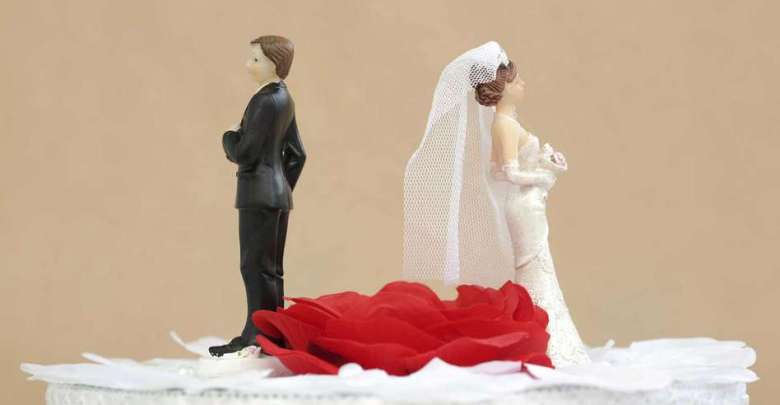 How to Prevent a Brutal Divorce Process from Happening