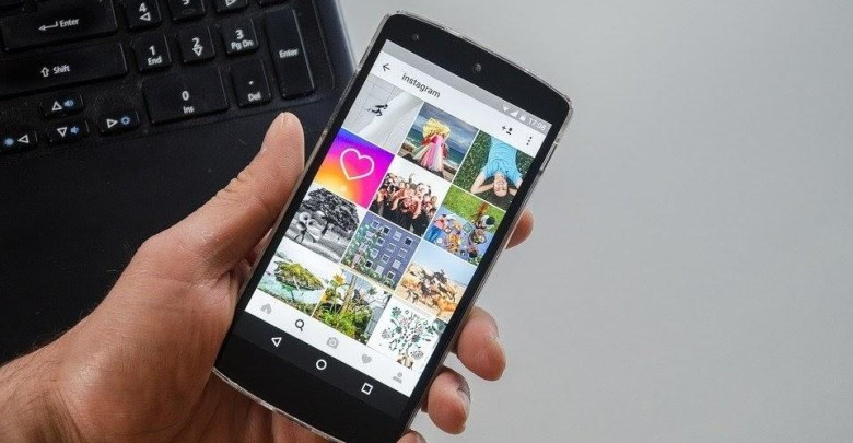 Simple Instagram Marketing Strategies to Grow your Business