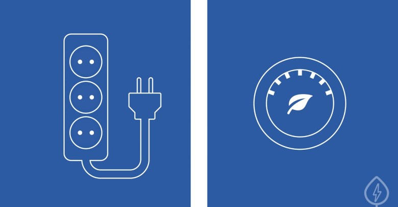 Want to Cut Your Power Bills? Here are Top Ways to Reduce Energy Consumption at Home
