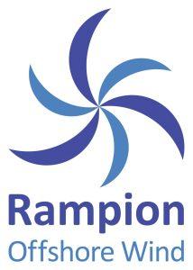 Rampion logo
