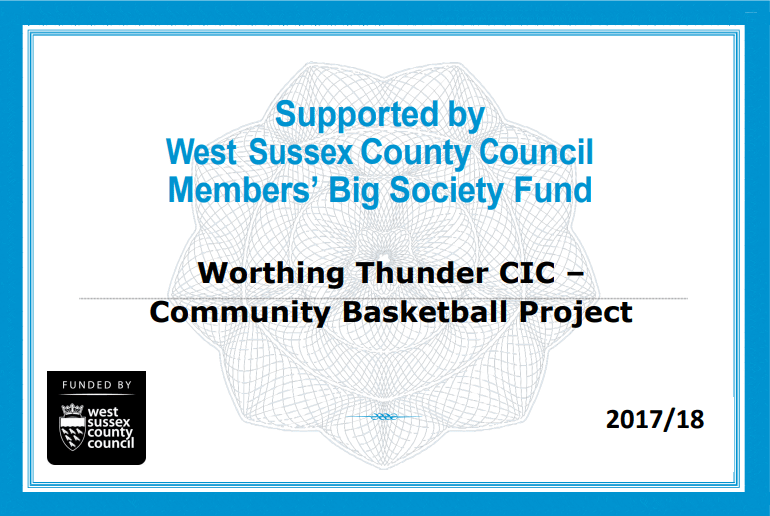 WSCC Big Soc Fund
