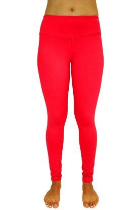 90 Degree by Reflex Women's Power Flex Yoga Pants_P4