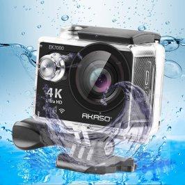 AKASO EK7000 4K WIFI Sports Action Camera _3