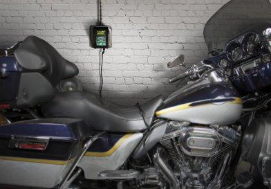 Battery Tender 021-0123 Battery Tender Junior 12V Battery Charger_3