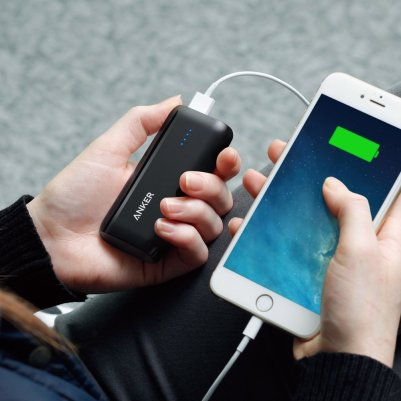 Best Portable Charger in 2017 from Anker_6