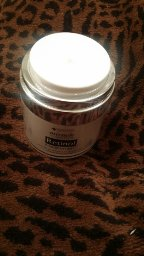 RADHA BEAUTY RETINOL MOISTURIZER CREAM _6
