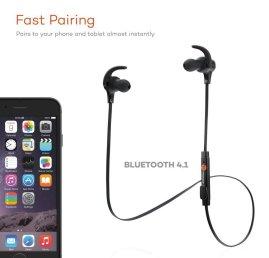 TaoTronics Bluetooth Headphone_2