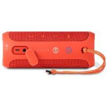 JBL Flip 3 Splashproof Portable Bluetooth Speaker_7