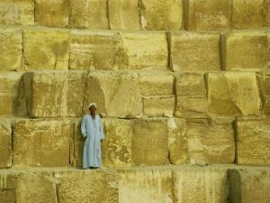 Ancient Egypt -great-pyramid-of-giza-worth-knowing-that-blocks-precise