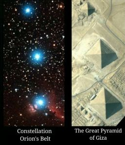 Ancient-Egypt-orions-belt-pyramid-of-giza-worth-knowing-that