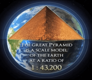 egypt-great-pyramid-ratio-scale