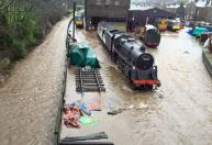 Haworth-flooding-151226'6
