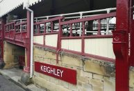 keighley-1609131-jh