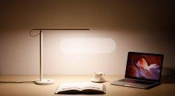 Xiaomi Mi Smart LED Lamp White