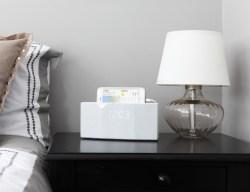 BEDDI Smart Alarm Clock