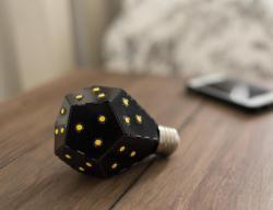 Ivy Smarter Kit: Apple HomeKit Enabled Smart LED Lighting Kit