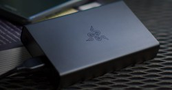 Razer Power Bank With Qualcomm® Quick Charge™ 3.0 technology