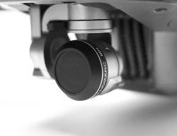 SANDMARC Aerial Filters for DJI Mavic Pro