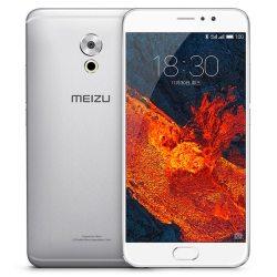 Meizu/魅族 PRO 6 Plus公开版4G智能手机