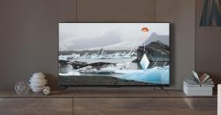 BFTV/暴风TV 55X3 55英寸4k超高清液晶智能语音电视